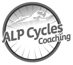 ALP CYCLES COACHING